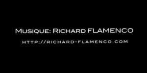 Photo Richard Flamenco 3
